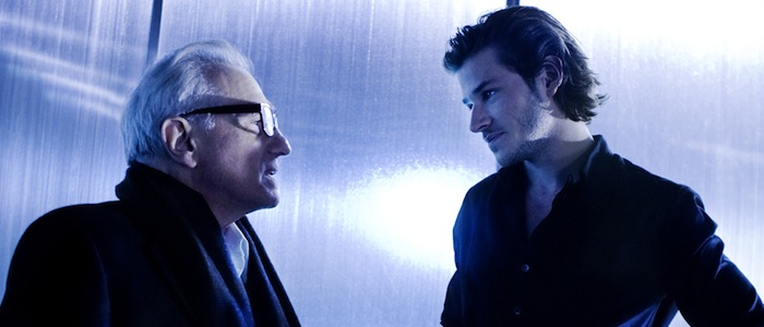 CHANEL_Martin_Scorsese_Gaspard_Ulliel2