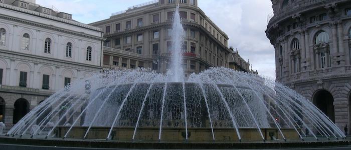 Genova_soapmotion