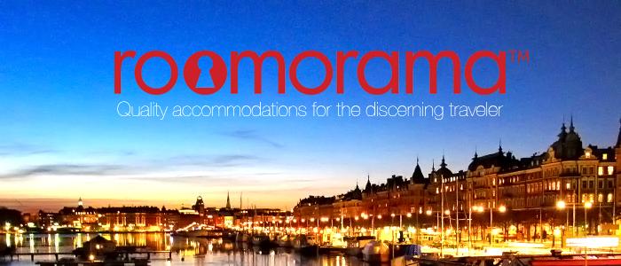 roomorama_cover