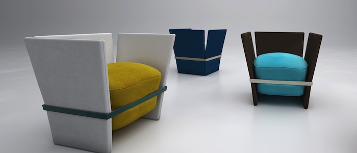 sfoglia_chairs_cover_Soapmotion