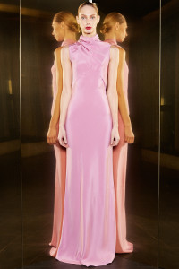 Angelos-Bratis-capsule-collection- FW2014-pink