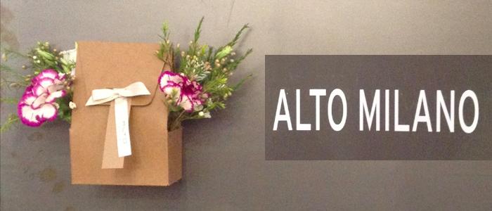 ALTO_MILANO