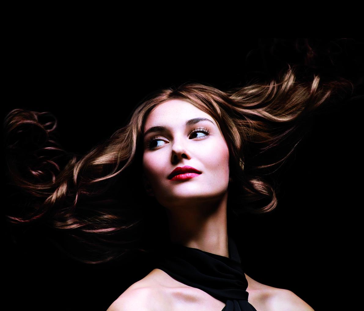 Garnier_Olia_color_brown_hair_dye