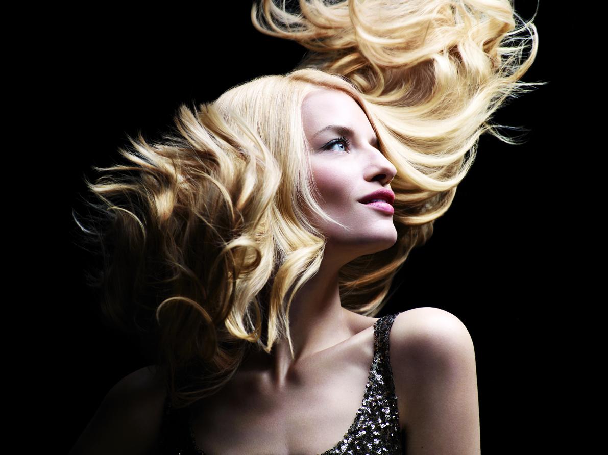 Garnier_Olia_hair_ dye_color_blonde