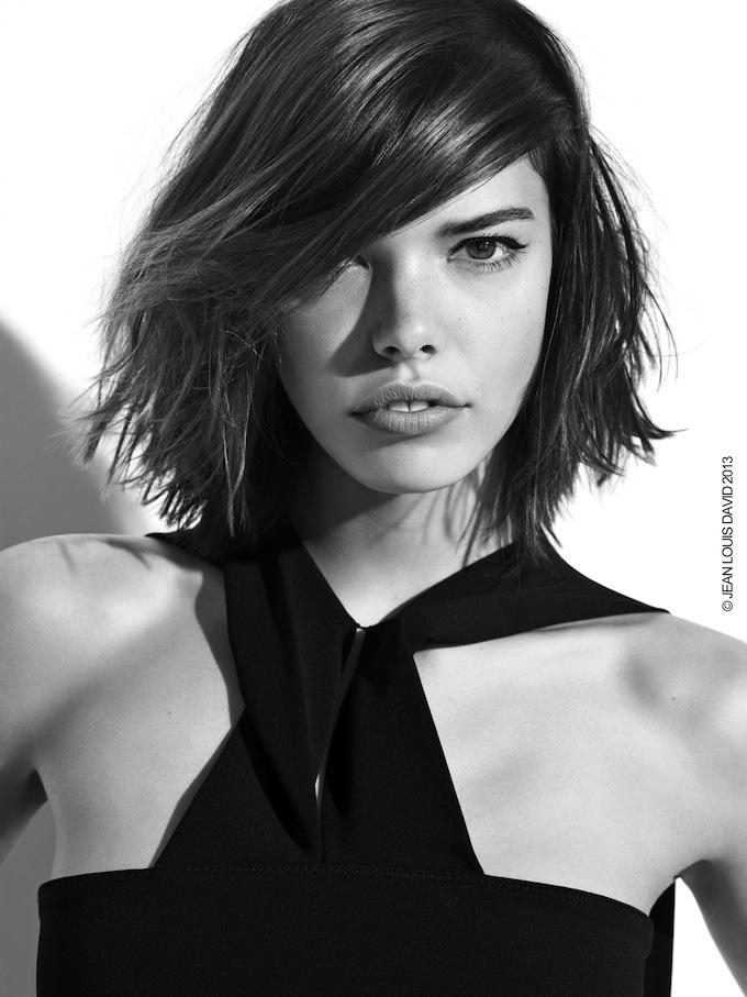 JLD_PE2013_hair_trend.jpg