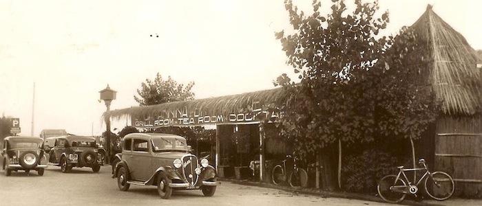 Soapmotion_capannina_1929