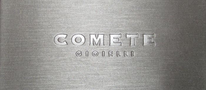 Comete_Bijoux_Cover