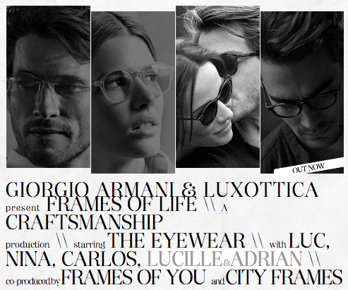 Frames_of_life_Giorgio_Armani_ Soapmotion_AdvCine