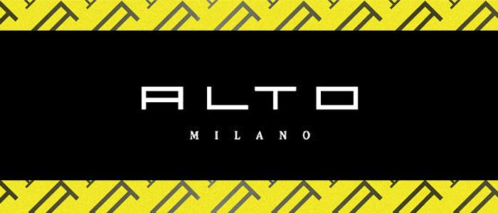 alto_estate_2013_Soapmotion_cover