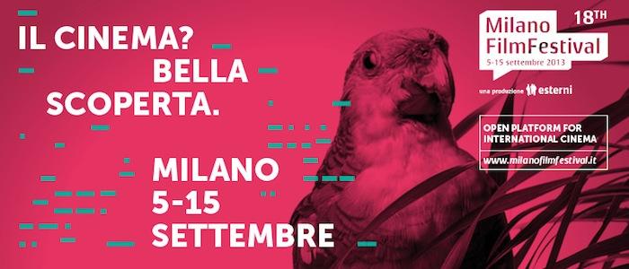 Milano_Film_Festival_2013