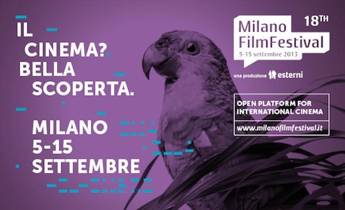 Milano_Film_Festival_2013_18