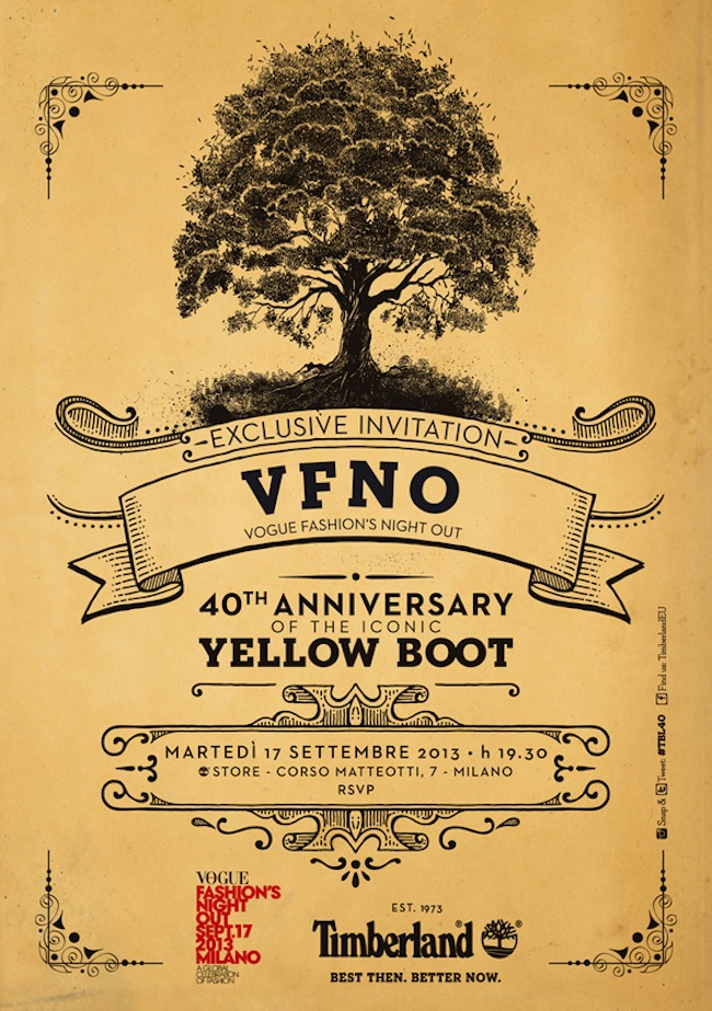 Timberland_happy_birthday_yellow_boot_40_VFNO13