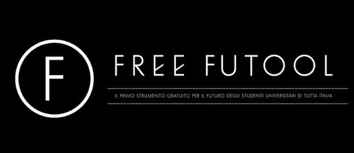FreeFuTool_Cover