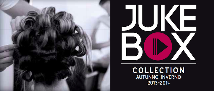 JLD_JUKE_BOX_Collection_hairstyle