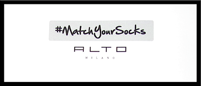 Alto_Milano_Match_your_socks_Soapmotion