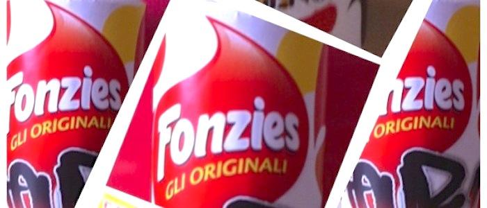 Fonzies_Tour_Milano_Soapmotion