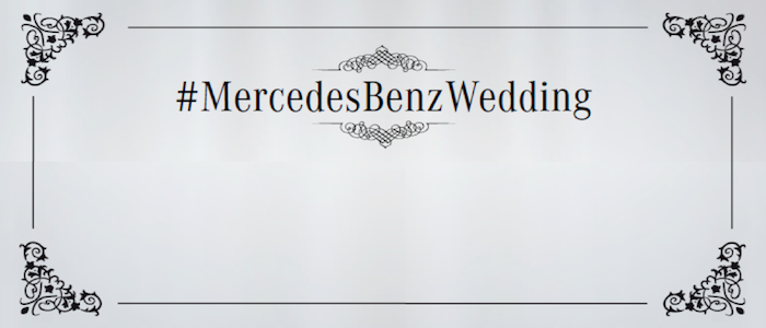 Mercedes_Benz_Wedding_Soapmotion