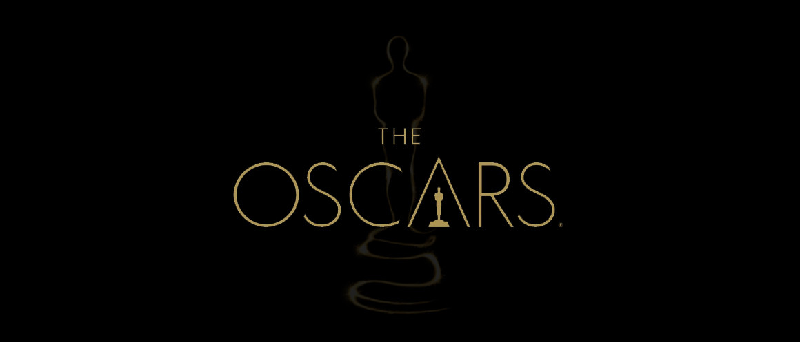 Academy_Awards_Oscar_2014_Streaming