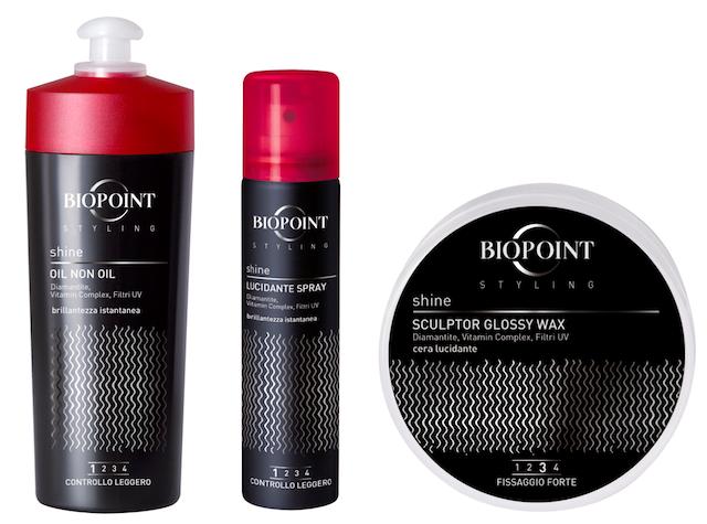 Biopoint_Shine_Brillantezza