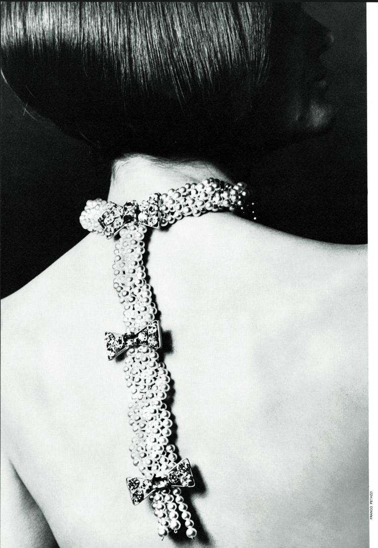 Gioielli_Made_In_Italy_Luciana Linea Italiana Prim- Estate 1966 FGV