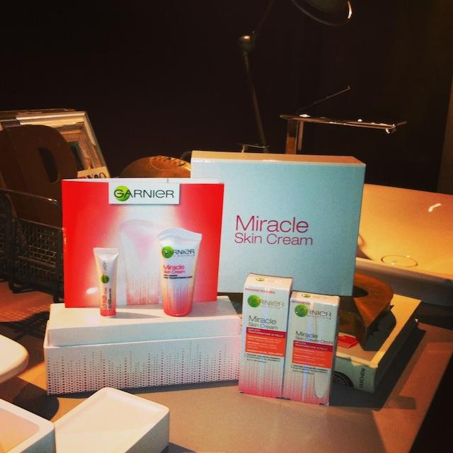 Miracle_Skin_Cream_Garnier