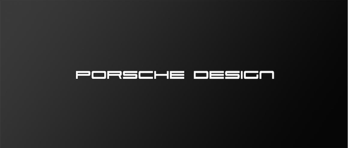 Porsche_Design_Cover
