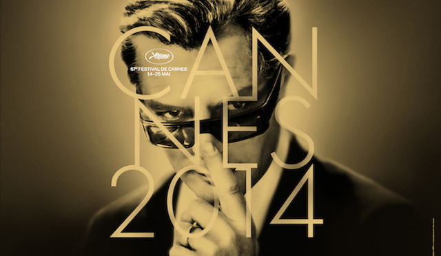 Cannes_2014_cover_Soapmotion