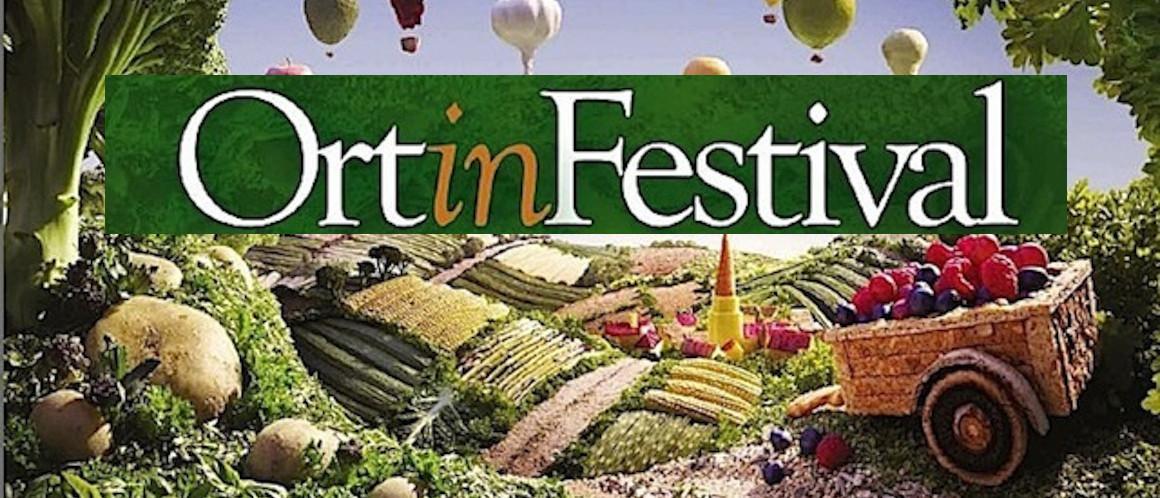 Ferrino_Ortinfestival_Soapmotion_Cover