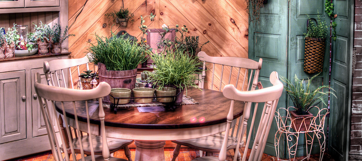 Come organizzare un brunch in giardino soapmotion - Organizzare un giardino ...