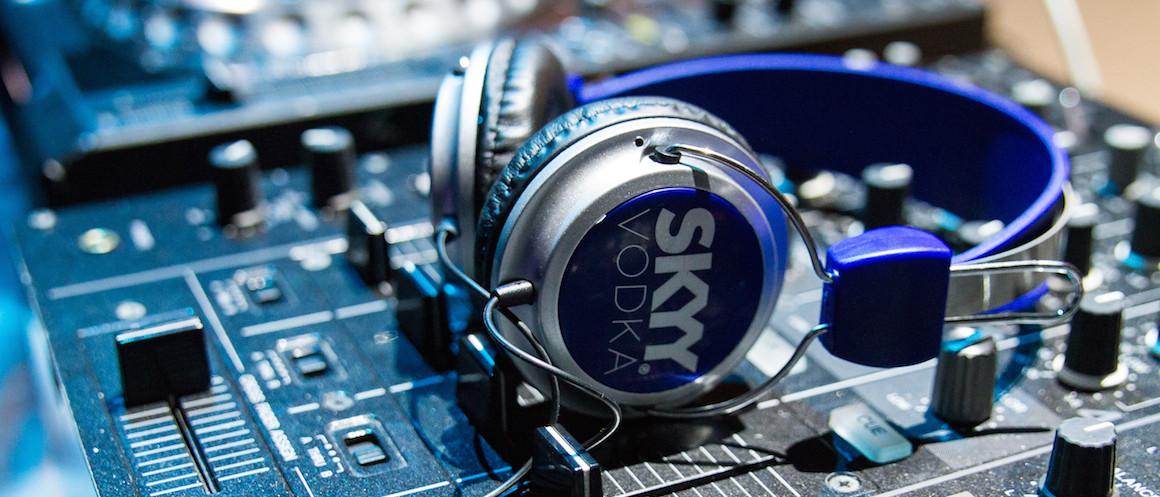 TOP DJ_SKYY_Vodka_cover_Soapmotion