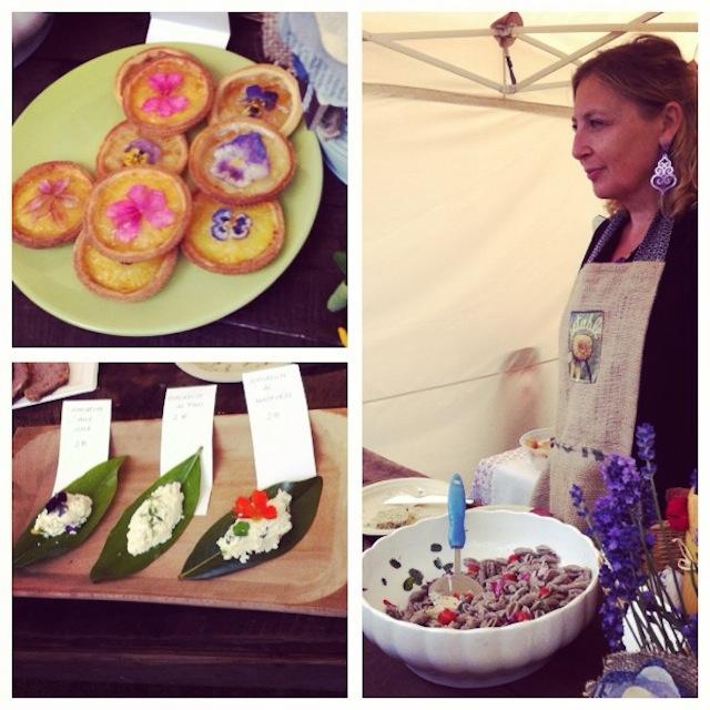 Eatable_Ortinfestival