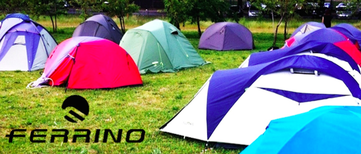 Ferrino_Camping_Chic_Cover_Soapmotion