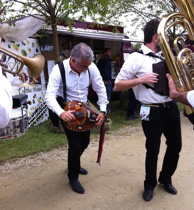 Gardenia_musicisti_Ortinfestival