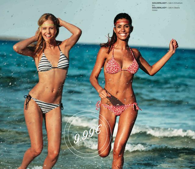 Goldenpoint_beachwear_14_bikini_costumi_Brasile
