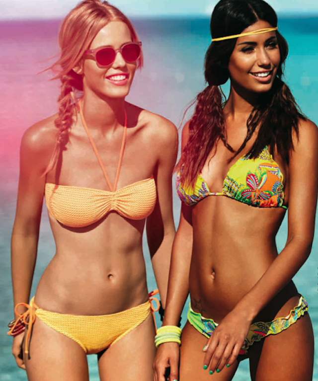 Goldenpoint_beachwear_14_costumi