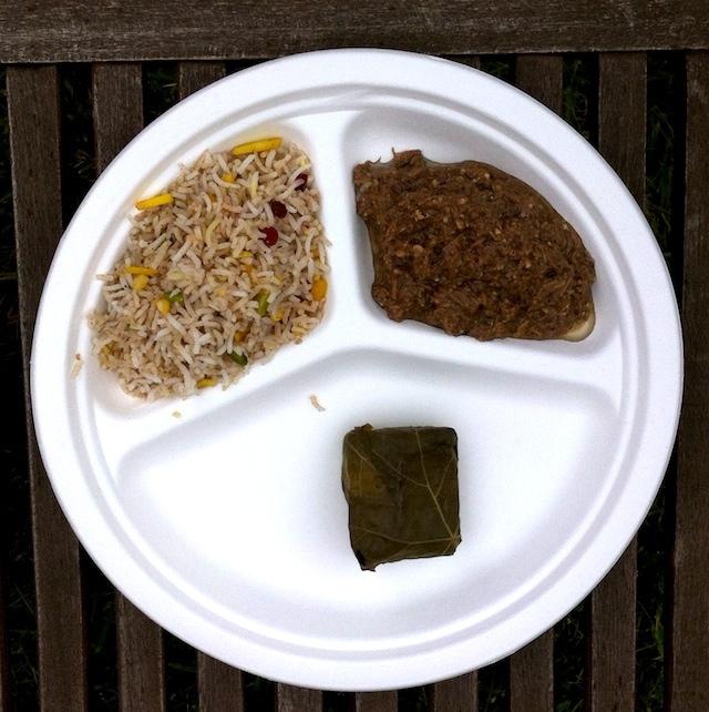 pranzo_Persian_Food