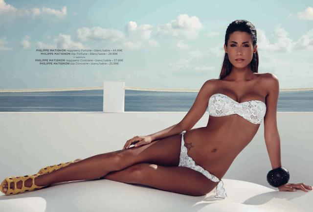 Philippe_Matignon_Beachwear_14_bikini_bianco