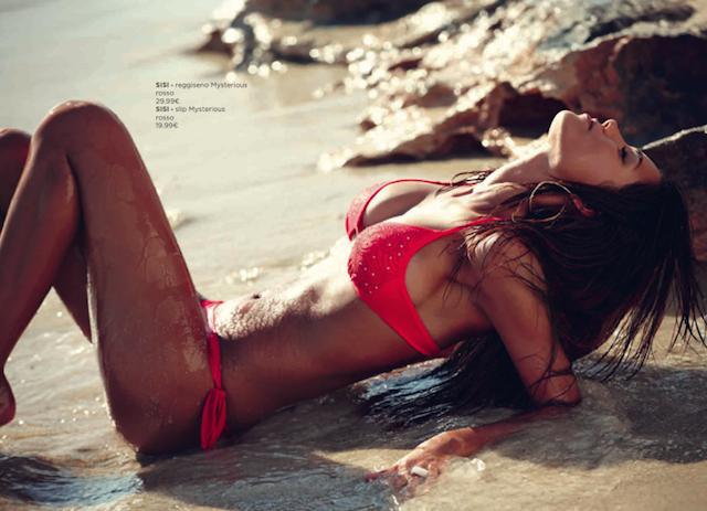 SiSi_beachwear_14_bikini_corallo