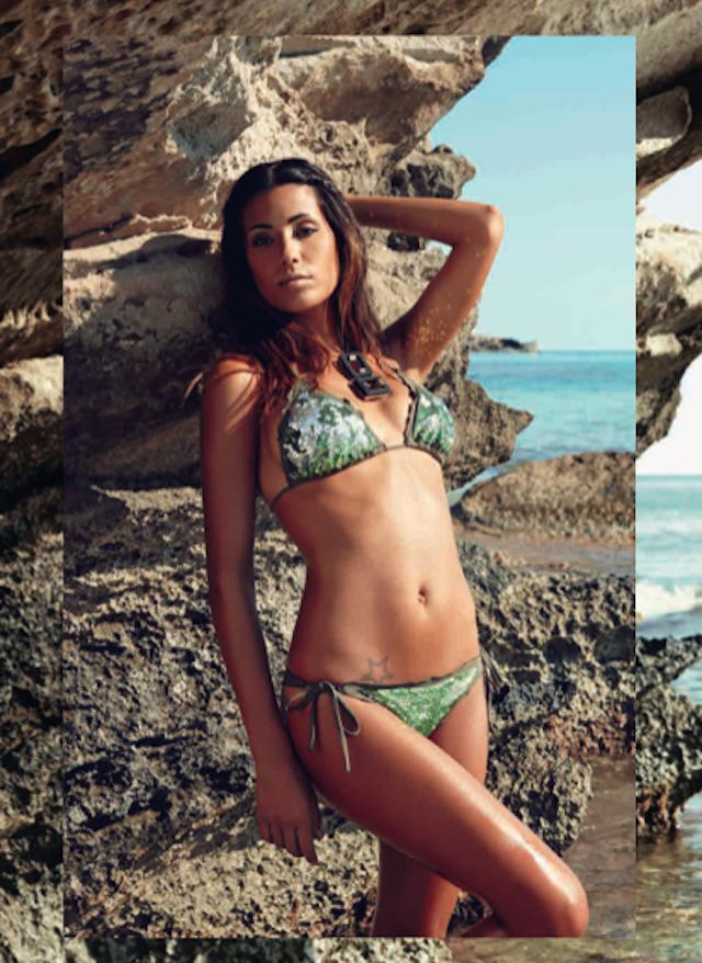 SiSi_beachwear_14_bikini_scoglio