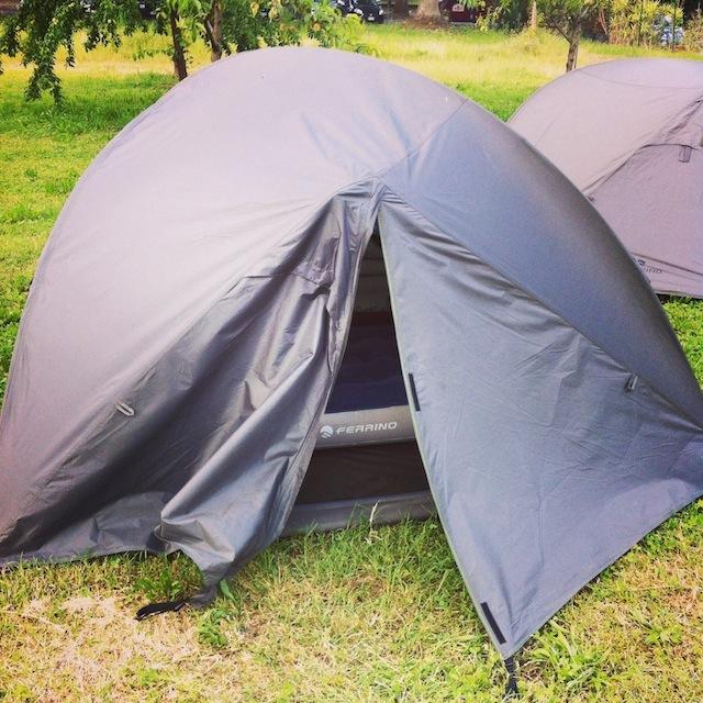 camping_Ferrino