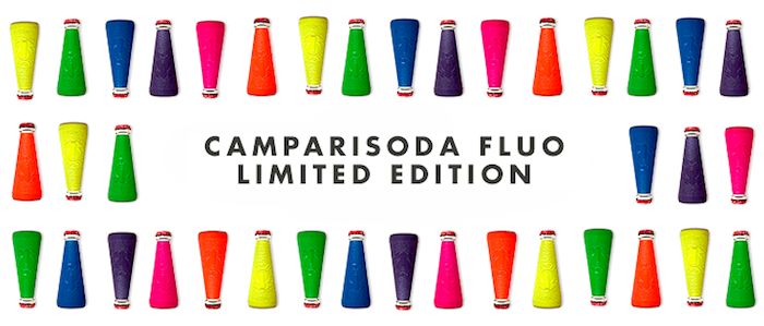 camparisoda_fluo_collection