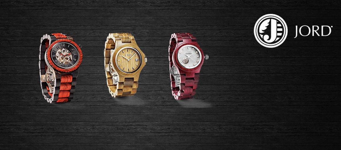 Jord-Wood-Watches-by-Soapmotion