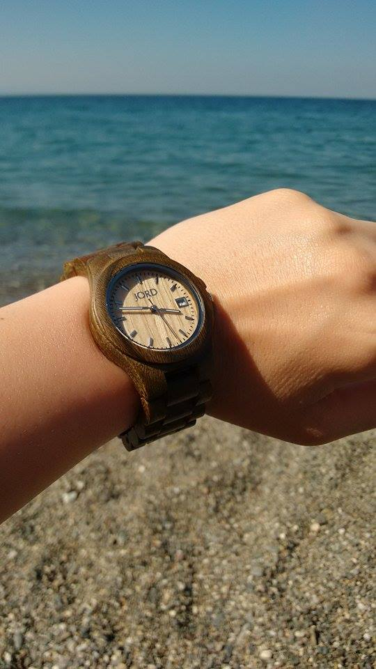 Jord_women's_wood_watches