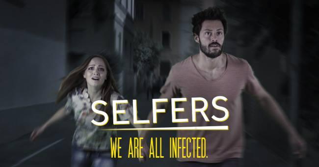 SELFERS_shortfilm_selfie