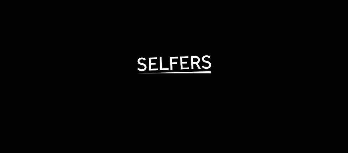 Selfers_Cover_Soapmotion