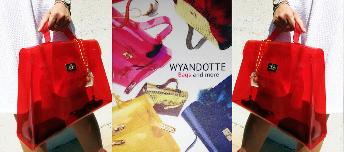 Wyandotte_Soapmotion_Cover