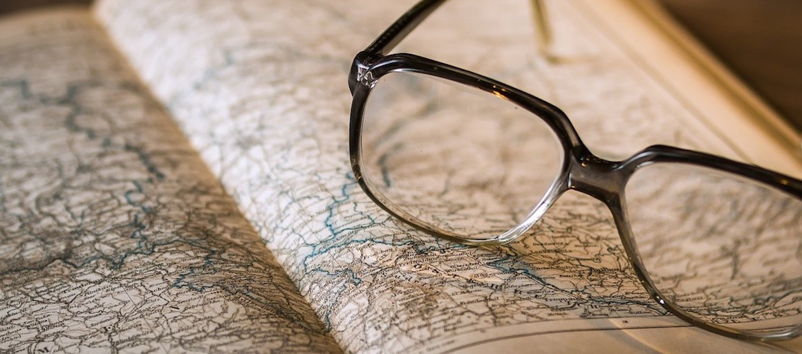 occhiali-una-questione-di-prova
