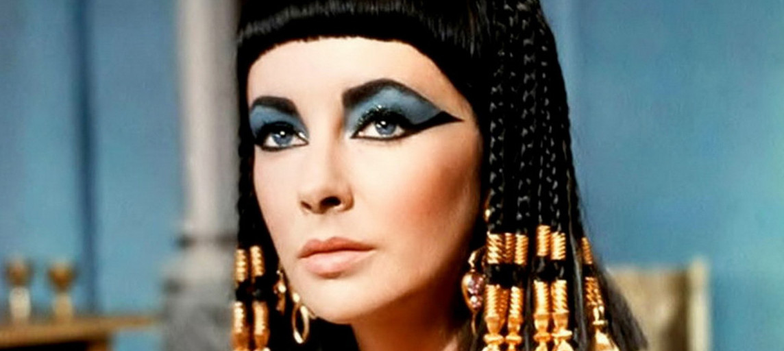 elizabeth-taylor-cleopatra2-1160x672