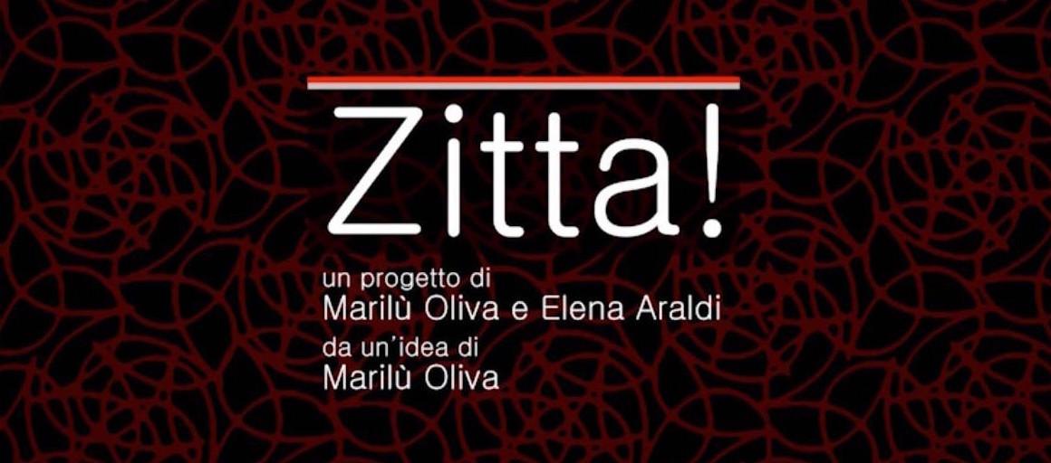 zitta_progress