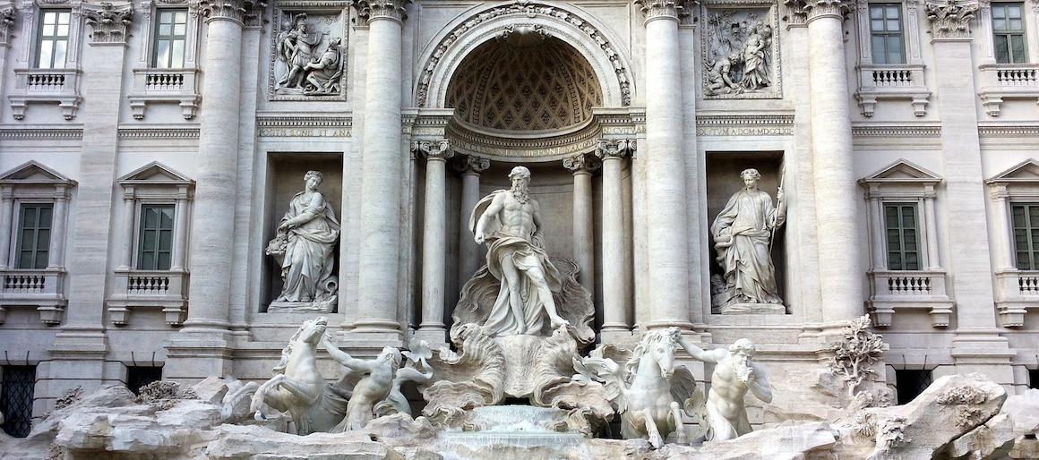 Dove_mangiare_e_bere_a_Roma